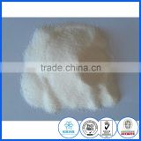 INQUIRY ABOUT high great quality Sodium Nitrite NaNO2 98% min