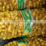 New crop dried ginger slice with competitive export price
