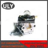 Hot sale Chinese Hedge Trimmer Carburetor Hedge Trimmer Spare Parts for C1U K54 Hedge Trimmer
