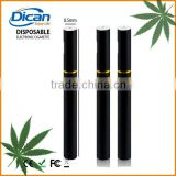 Premium disposable cbd oil pen o pen vape co2 cartridge refillable smoking 200 puffs and 500 puffs