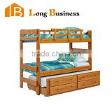 LB-HS4005 solid wood teen bedroom furniture
