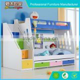 Best selling cheap kid used bunk beds for sale,adult bunk beds cheap, kids furniture cheap bunk beds