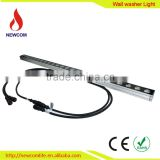 Led Wall Wash,36w Led Wall Washer Light,Ip65 Led Wall Washer / Led The Lamp                                                                         Quality Choice