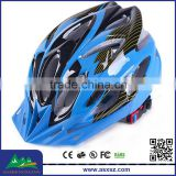18 Vents Cheap Wholesale Bicycle Accessories Cycling Helmet
