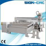 cnc router for wood door hinge making , marble carving cnc machine , stone router 3d stone carving cnc routers