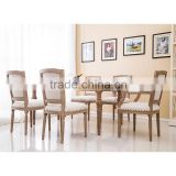Alibaba furniture wood chair beech wood chair wood revolving chair