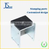 China Precision machining metal stamping dies