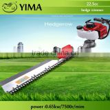 green machine hedge trimmer