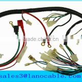 factory directly supply automotive car wiring harness                                                                         Quality Choice