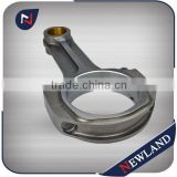 Forged Titanium Con Rod for Ford EN24 Explorer SUV Connecting Rod                                                                         Quality Choice