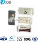 Opp Package With printing logo Hotel Bath Bar Soap