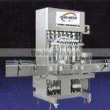 Guangzhou automatic beer can filling machine manufacturers