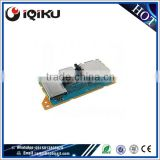 Factory Price High Quality Repair Parts Memory Card Reader Board CMC-001 For PS3 Console