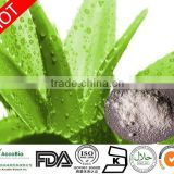 Top Quality Aloe Vera Extract /Aloe Extract for beauty/Plant Extract Aloe Vera Extract Powder