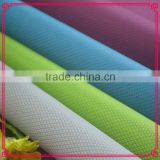 600d pvc coating fabric tent/umbrella fabric/material fabric