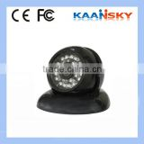 2014 New hot sale very cheap security cctv camera with day and night vision sony 700 tvl ccd ir dome camera