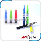 WOTOFO 2013 Break traditional atomizer H2 Clearomizer tank rebuildable system atomziers GSH2.