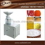 Automatic Small Scale White Yellow Maize/corn Mill Machines food processing
