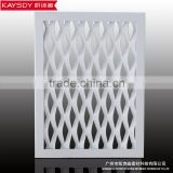 grate metal Mesh curtain with wholesale price