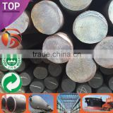 Q235 cold drawn bright steel bar high Quality Factory Supply mild steel round bar