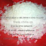 silica sand factory hot sale silica gel cat litter