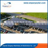 Buy Wholesale Direct From China solar panel mounting stand