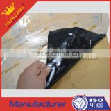 Butyl rubber tape waterproof auto sound dampening