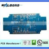 PCB for audio and video digital door phone,electronic bingo machine PCB