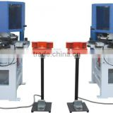 Customized Pillar Drill Machine
