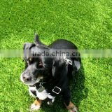 U shape anti-UV anti-fire very safe and soft touching artificial grass for garden the envy of your neighbours