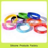 silicone rubber sports armbands for sale
