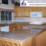 Lowes granite countertops wholesale