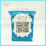JIEYA Utmost in convenience reliable quality female cotton pad