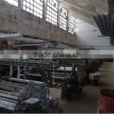 Used 1515 Shuttle Looms,Weaving Machine