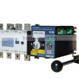 ATS Controller Automatic Transfer Switch 63A-3200A for Generator