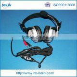 headsets OEM good price high quality