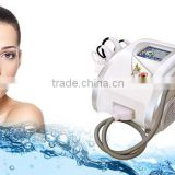 9 in 1 cosmetic making equipment with large discount (CE ISO TUV)