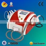 9 in 1 multifunctional beauty machine wrinkle removal laser home use with CE,SGS,BV,ISO13485,TUV