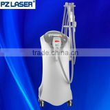 Rf Laser Cool Cryo Handle Cold Lipolysis Body Sculpting Velashape Fat Reducing Ultrasound Machine