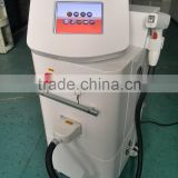 Multifunctional Professional Laser Beauty Machine 808 Women Portable Diode Laser For Hair Removal 810nm