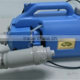 INQUIRY ABOUT 5L Mosquito Spray Machine Electrical Ulv Insect Spray Fogger