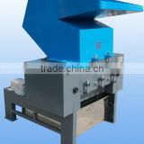 automatic paper crushing machine/magazine crushing machine/paper shredder/magazine shredding machine