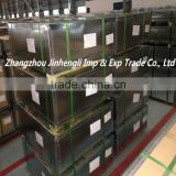 Eletrolytic Tinplate Sheet From China