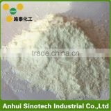 Prohexadione Calcium, plant growth regulator