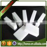Melamine Magic Eraser Cleaning Foam Sponge