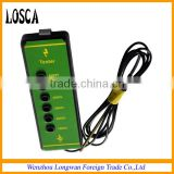 Handy Electric Fence Voltage Tester for Electric Fence Energizer