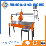 automatic electric wet cut tile saw cutter cutting machine