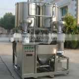 TG-150 tofu machine/soybean grinding/cooking machine