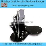 Wholesale Custom Acrylic Knife Display Stand