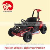 go kart gas four wheelers for kids atv buggy 4 wheelers wholesale